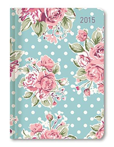 ladytimer-roses-2015-taschenplaner-taschenkalender-a6-weekly-192-seiten
