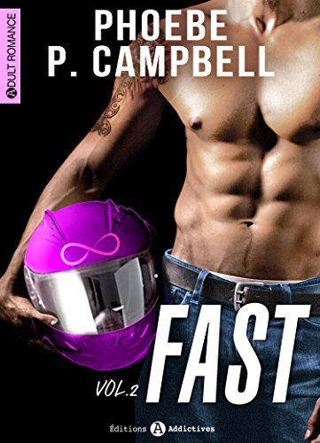 fast-2-french-edition