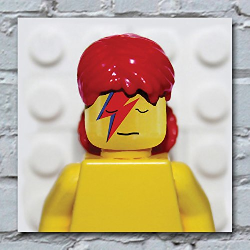 lego-david-bowie-large-canvas-art-print-ziggy-stardust-iconic-80s-rock-music-by-pop-art-products