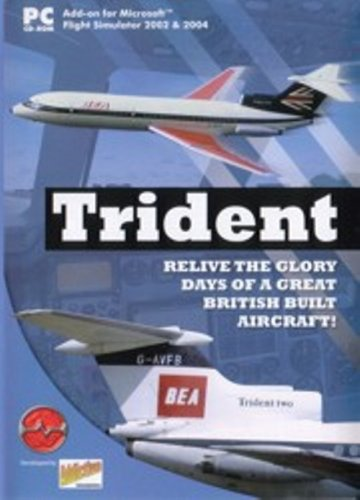 trident-fs-2002-2004-import-anglais