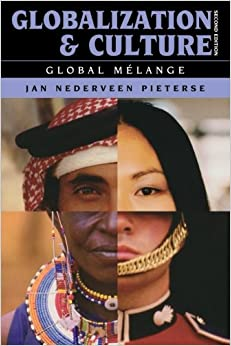 globalization and culture change Concepts of globalization, its dimensions and implications on organization cultural change and  30 implication of globalization on organization culture.