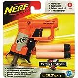 Nerf N-Strike Jolt Blaster (orange)