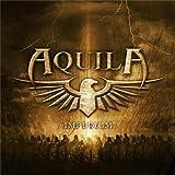 Imperium by Aquila (2009-11-24)