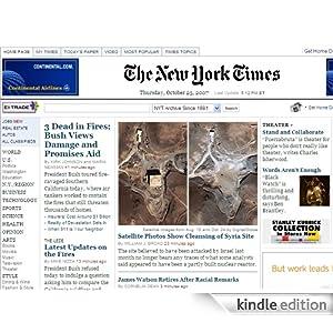 Last news new york city