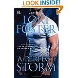 Perfect Storm Hqn Lori Foster