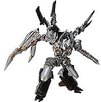 トランスフォーマー MB-03 メガトロン