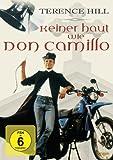 Keiner haut wie Don Camillo [Edizione: Germania]