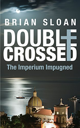 Double Crossed: The Imperium Impunged
