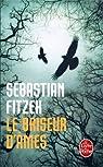 Le briseur d'âmes par Fitzek