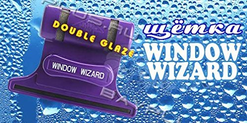 window-wizard-magnetic-cleaner-28-mm-double-glazing-cleaning-both-side-with-ease