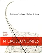 Microeconomics, Twelfth Canadian Edition by…