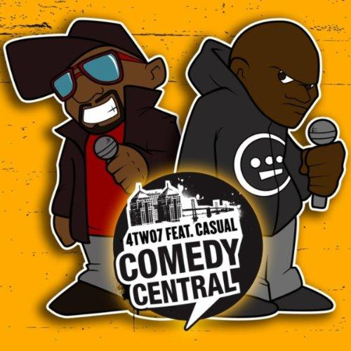comedy-central-explicit-explicit