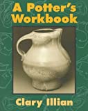 A Potters Workbook A Potters Workbook