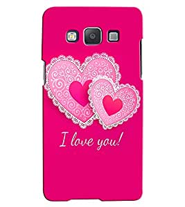 Citydreamz Back Cover For Samsung Galaxy Grand Neo/ Grand Neo Plus I9060I