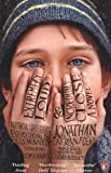Jonathan Safran Foer Extremely Loud and Incredibly Close (Film Tie in) by Safran Foer, Jonathan Film Tie-In edition (2012)