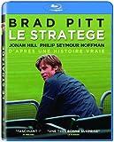 Le Stratège [Blu-ray]