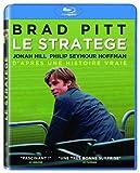 Image de Le Stratège [Blu-ray]