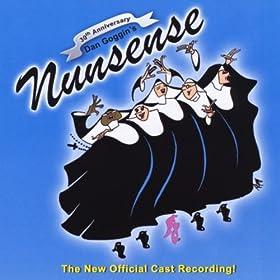 Nunsense: 30th Anniversary Cast Recording