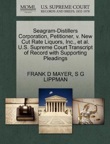 seagram-distillers-corporation-petitioner-v-new-cut-rate-liquors-inc-et-al-us-supreme-court-transcri