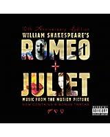 Romeo & Juliet Vol.1