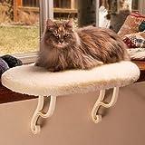 Cat Furniture - Kitty Sill Unheated Window Seat