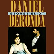 Daniel Deronda | [George Eliot]