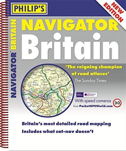 philips-navigator-britain-road-atlas