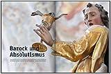 Image de München - Stadt der Künste: Kulturgeschichte vom Mittelalter bis heute