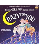 Crazy for You (Opera Completa)