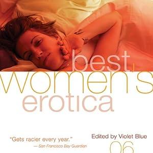 Best Women's Erotica 2006 | [Violet Blue (editor)]