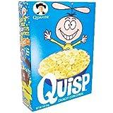 Quaker Quisp - 8.5 oz (4 pack)