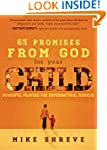 65 Promises from God for Your Child:...