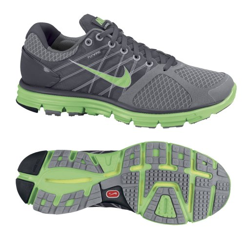 detailed look a2a83 76b44 Nike LunarGlide 2 Running Shoes 11 5