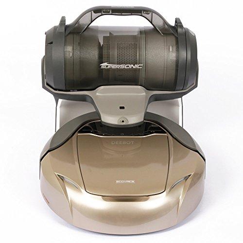 robot-aspirateur-filtre-hepa-nouveau-ecovacs-deebot-d77-edition-2016