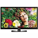 ハイセンス 地上・BS・CSデジタル デジタル LED液晶テレビ 29v型 HS29K300