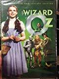 The Wizard of Oz Two-Disc 70th Anniversary Edition