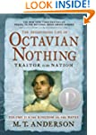 The Astonishing Life of Octavian Noth...