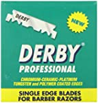 Shaving Factory Derby Professional Ra...