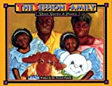 img - for The Session Family - Short Stories and Poetry (Odessa Bluegill Series) book / textbook / text book