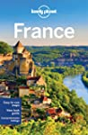 Lonely Planet France 11th Ed.