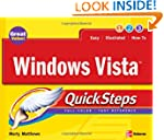Windows Vista QuickSteps