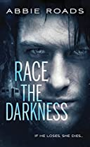 Race The Darkness (fatal Dreams)