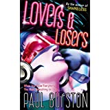 Lovers And Losersby Paul Burston