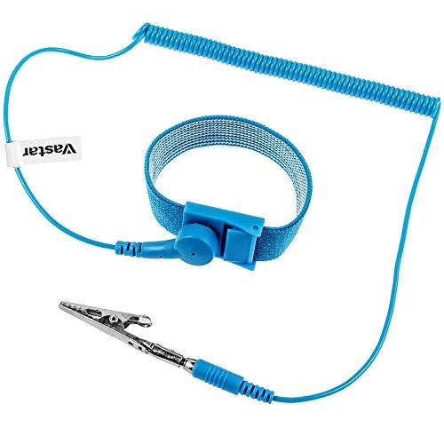vastar-esd-anti-static-wrist-strap-componentsblue