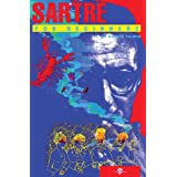 Sartre For Beginners ~ Donald Palmer