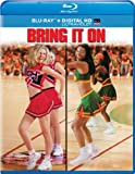 Bring It On [Blu-ray]