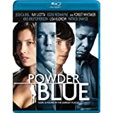 Powder Blue [Blu-ray]by Jessica Biel