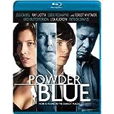 Powder Blue [Blu-ray]by Jessica Biel
