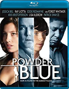 Powder Blue [Blu-ray]