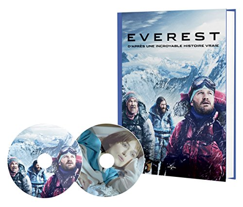 everest-meru-edition-limitee-livre